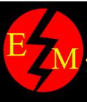 ElectricistaMario