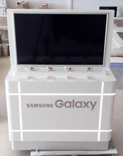Modulo Samsung
